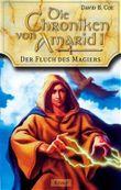 Die Chroniken von Amarid. Bd.1