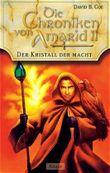 Die Chroniken von Amarid. Bd.2
