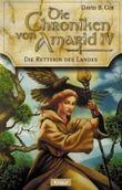 Die Chroniken von Amarid. Bd.4