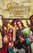 Die Chroniken von Amarid. Bd.5