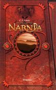Die Chroniken von Narnia / Fantasy-Edition