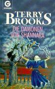 Die Dämonen von Shannara