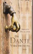 Die Dante-Verschwörung