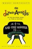 Die Darwin-Awards für die skurrilsten Arten, zu Tode zu kommen