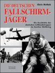 Die deutschen Fallschirmjäger