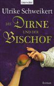 Die Dirne und der Bischof