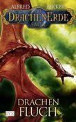 Die Drachenerde Saga 1