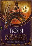 Buch in der Ähnliche Bücher wie Eragon - Buchtipps für Drachen- und Fantasy-Fans Liste