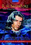 Die Drachenwelt-Saga