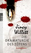 Die Dramaturgie des Tötens