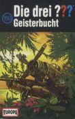 """Buch in der Ähnliche Bücher wie """"IGEL-Team / IGEL-Team Sammelband 8"""" - Wer dieses Buch mag, mag auch... Liste"""