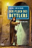 Der Fluch des Bettlers