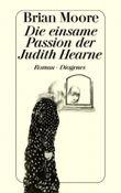 Die einsame Passion der Judith Hearne
