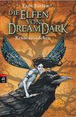 Die Elfen von Dreamdark - Krähenmädchen