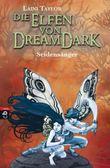Die Elfen von Dreamdark - Seidensänger
