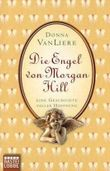 Die Engel von Morgan Hill