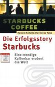 Die Erfolgsstory Starbucks