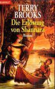 Die Erlösung von Shannara