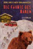 Die Fährte des Bären