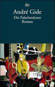 Die Falschmünzer / Tagebuch der Falschmünzer