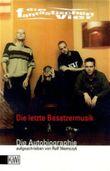 Die Fantastischen Vier - Die letzte Besatzermusik