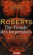 Die Feinde des Imperators -
