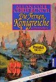 """Buch in der Ähnliche Bücher wie """"Purpurdämmern"""" - Wer dieses Buch mag, mag auch... Liste"""