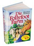 Die Follyfoot Farm