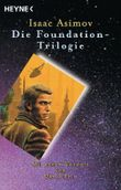 Die Foundation-Trilogie