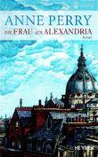 Die Frau aus Alexandria