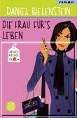 Die Frau fürs Leben, Buch u. Audio-CD