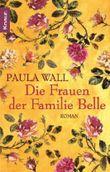 Die Frauen der Familie Belle