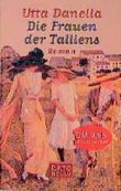 Die Frauen der Talliens