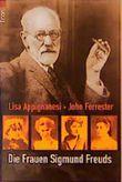 Die Frauen Sigmund Freuds