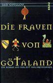 Die Frauen von Götaland