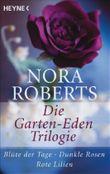 Die Garten-Eden-Trilogie
