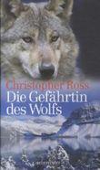 """Buch in der Ähnliche Bücher wie """"Das Geheimnis der Wölfe"""" - Wer dieses Buch mag, mag auch... Liste"""