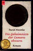 Die Geheimnisse der Camera obscura