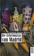 Die Geheimnisse von Madrid