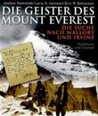 Die Geister des Mount Everest