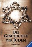 Die Geschichte der Juden