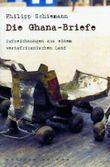 """Buch in der Ähnliche Bücher wie """"Reisepostillen / TOGO"""" - Wer dieses Buch mag, mag auch... Liste"""