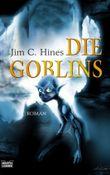 Die Goblins