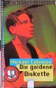 Die goldene Diskette