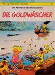 Die Goldwäscher