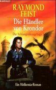 Die Händler von Krondor