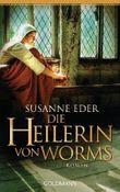 Die Heilerin von Worms