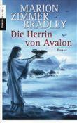 Buch in der Die besten Avalon-Romane Liste