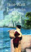 Die Herrin von Llyn