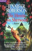 Die Herrin von Sherwood